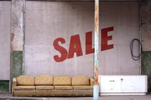Möbel Onlinehandel