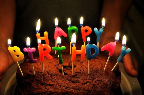 dotSource Geburtstag