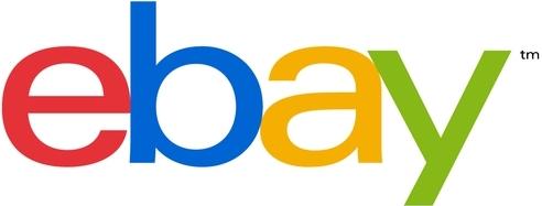 eBay's Multichannel-Hoffnung kühlt ab – klinkt sich PayPal aus?
