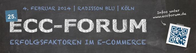 ECC Forum 2014