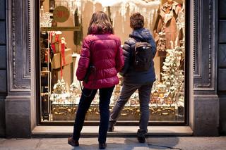 Frauen lieben Multichannel und Video-Shopping [5 Lesetipps]