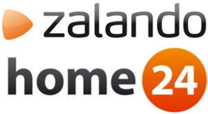 Zalando Home24