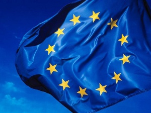 Doch keine Konsequenzen durch die EU-Verbraucherrechte-Richtlinie? [5 Lesetipps]