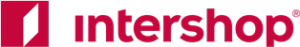 Intershop Logo 2014