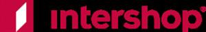Intershop Logo 2014