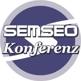 SEMSEO 2014