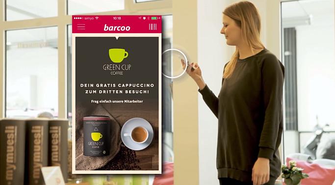 Tracking & Smartphone-Spam – Warum Kunden Beacons ablehnen