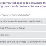 Zahlen zu Mobile-Shopping: Post-PC-Ära nicht in Sicht [5 Lesetipps]