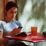 Was die Mobile-Shopping-Flaute mit Social Media zu tun hat [5 Lesetipps]