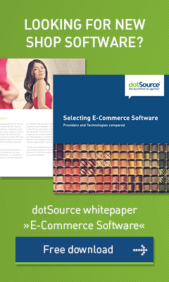 whitepaper selecting ecommerce software