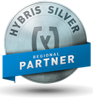 Hybris Silberpartner