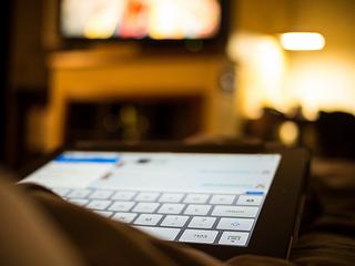 Social-TV-Startups kranken auch an Fehleinschätzung des Second Screen-Trends