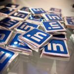 Wie wichtig ist LinkedIn in der B2B-Branche?