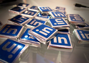 LinkedIn_resized