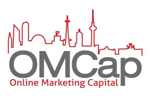 Logo OMCap 2014