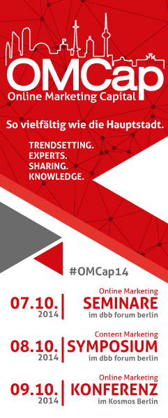 OMCap2014 Banner