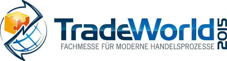 TradeWorld Logo 2015