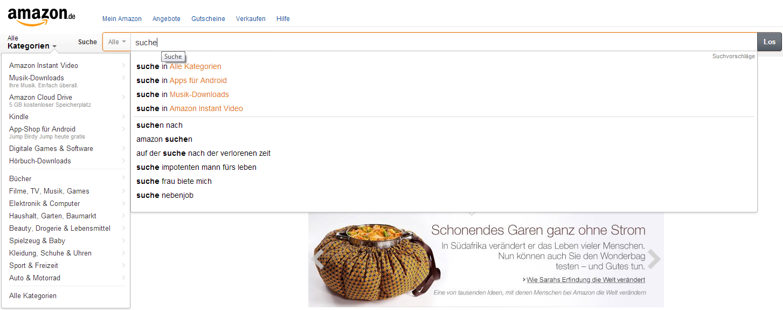 Amazon Screenshot 2014-08-05