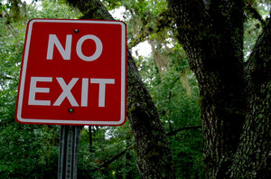christopher_essums_no_exit