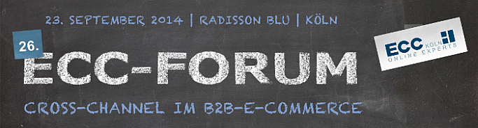 Cross-Channel-B2B-ECCForum