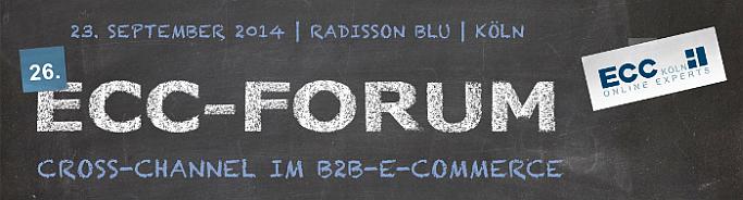 Cross-Channel-B2B-ECCForum