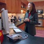 Netzfund: So stellte sich Microsoft das Internet der Dinge 1999 vor
