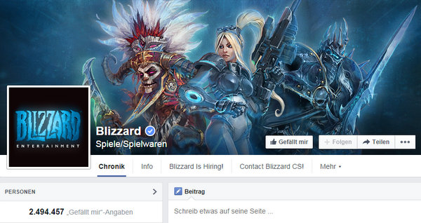 Blizzard_Facebook