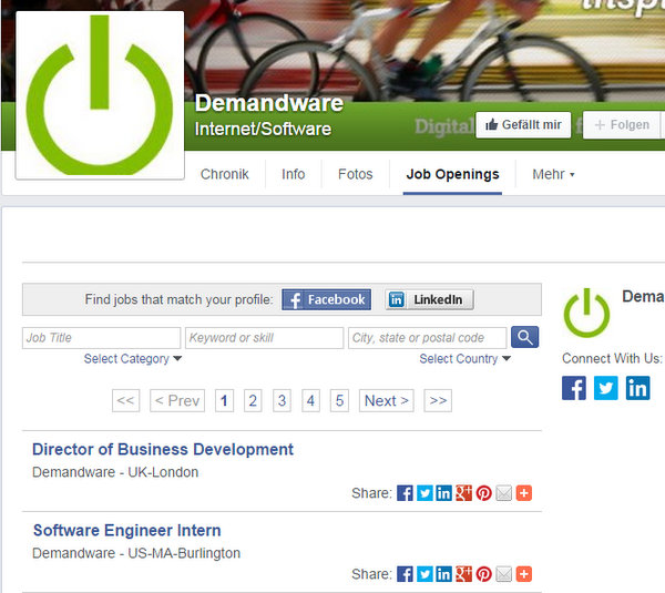 Demandware_Facebook
