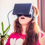 Virtual Reality – Wenn E-Commerce und stationärer Handel verschmelzen