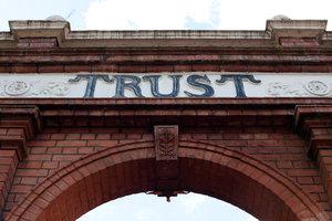 E-Commerce fundiert auf Vertrauen…immer noch!