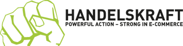 rsz_handelskraft-logo
