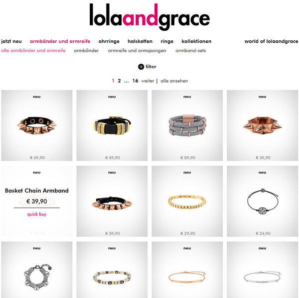 lolaandgrace
