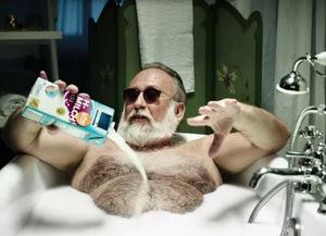 Von Supergeil bis zum Oscar-Selfie: Was geht viral und was nicht?