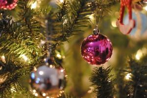 Das Weihnachtsgeschäft kommt – jetzt vorbereiten! [5 Lesetipps]