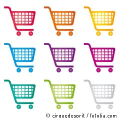 Shoptest