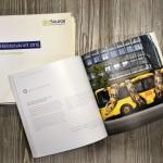 """Das neue Trendbuch """"Handelskraft 2015″ steht zum Download bereit"""