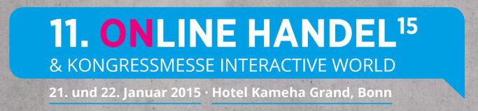 Onlinehandel2015