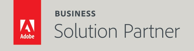 Adobe Solution Partner Business