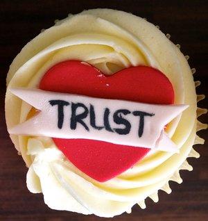 Nicht nur die Shop-Performance ist ein Vertrauensfaktor