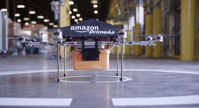 Warum der Innovationsdruck im E-Commerce steigt