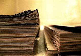 Content-Hype: Wenn Verlage und Händler zu Konkurrenten werden [5 Lesetipps]