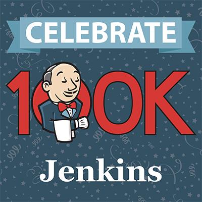 Einen frohen Jenkins Celebration Day!