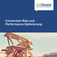 Conversion-Rate-Optimierung