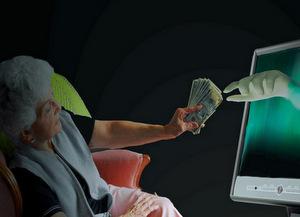 mobile e commerce