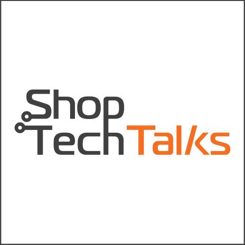 #ShopTechTalks: Shopware, Spryker und mehr bei Jochen