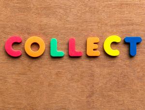 ECC Studie: Offline informieren, online kaufen oder doch andersherum?