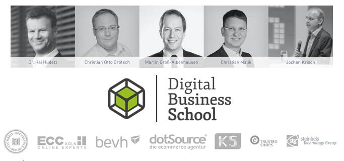 Digital-Business-School-Partner-Logos