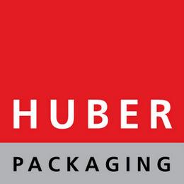 Huber Packaging