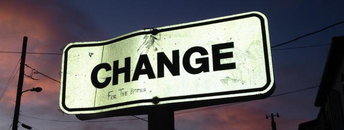 Magento 2: Muss ich mir jetzt schon Gedanken darüber machen?