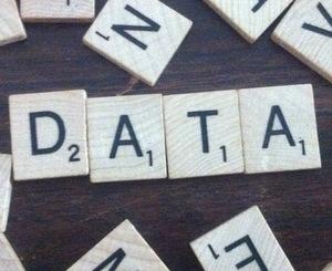 PIM: Datenkontrolle ist im Cross-Channel ein Muss!